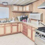 Shared Lodge Full Kitchen